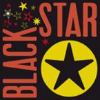 Black Star Tablelands Australia, Mareeba