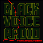 Black Voice Radio United States of America