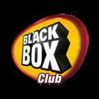 Blackbox Club France