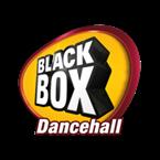 Blackbox Dancehall France