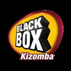 Blackbox Kizomba France
