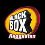 Blackbox Reggaeton France