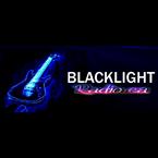 BlacklightRadio Canada