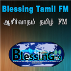 BlessinG Tamil FM Qatar