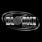 Blockz Radio USA