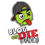 Blogordieradio USA