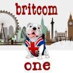 BritCom One - British Comedy Radio United Kingdom, London