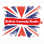 British Comedy Radio GB United Kingdom, London