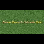 Buenas Nuevas de Salvación Radio Texas United States of America