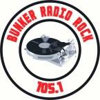 Bunker Radio Argentina, La Plata