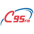 C95 95.1 FM Canada, Saskatoon