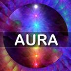 CALM RADIO - AURA Canada