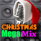 CALM RADIO - CHRISTMAS MEGA MIX Canada