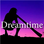 CALM RADIO - DREAMTIME Canada