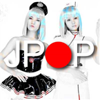CALM RADIO - J POP Canada
