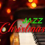CALM RADIO - JAZZ CHRISTMAS Canada