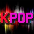 CALM RADIO - K POP Canada