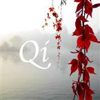 CALM RADIO - QI Canada