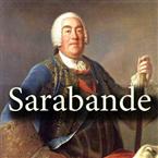 CALM RADIO - SARABANDE - Sampler Canada