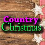 CALM RADIO _ COUNTRY CHRISTMAS Canada