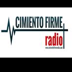 CIMIENTO FIRME RADIO Colombia