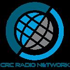 CRC RADIO NETWORK United States of America