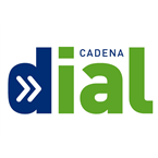 Cadena Dial 91.7 FM Spain, Madrid