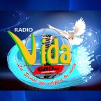 Radio Vida Cusco - 680 AM Peru