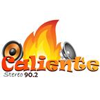 Caliente Stereo 90.2 Colombia, Bosconia
