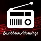 Caribbean Advantage Radio Puerto Rico, Arecibo