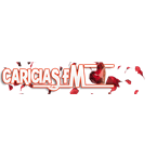 Caricias Fm Dominican Republic, Santo Domingo