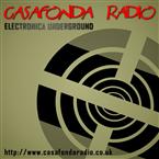 Casafonda Radio United Kingdom, London