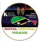 CENTRAL PRAISE SKB Saint Kitts and Nevis, Basseterre