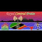 Central Praise SKB Radio Saint Kitts and Nevis, Basseterre