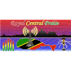 Central Praise SKB Radio Saint Kitts and Nevis, Basseterre