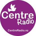 Centre Radio New Zealand