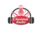 Chennai Radio Canada