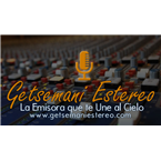 Getsemaní Estéreo Cali Colombia, Cali