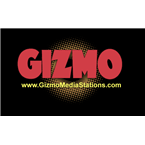Gizmo Throwbacks and Classic Hip Hop USA