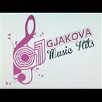 Gjakova music hits Albania