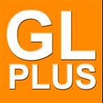 Gladbach Plus Live Germany