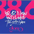 Glam Radio Kosovo, Prishtina