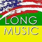 Radio Long Music USA, Long Branch