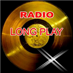 Radio Long Play Argentina, Buenos Aires