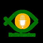 Radio Lumiere Haiti Haiti, Port-au-Prince