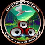 Radio Unción de Cristo Guatemala