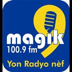 Magik 9 Haiti 100.9 FM Haiti, Port-au-Prince