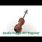 Radio Mega-HIT Popular Romania, Bucharest