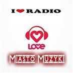 Radio Miasto Muzyki Poland