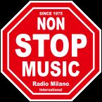 Radio Milano International Classic Italy, Milan